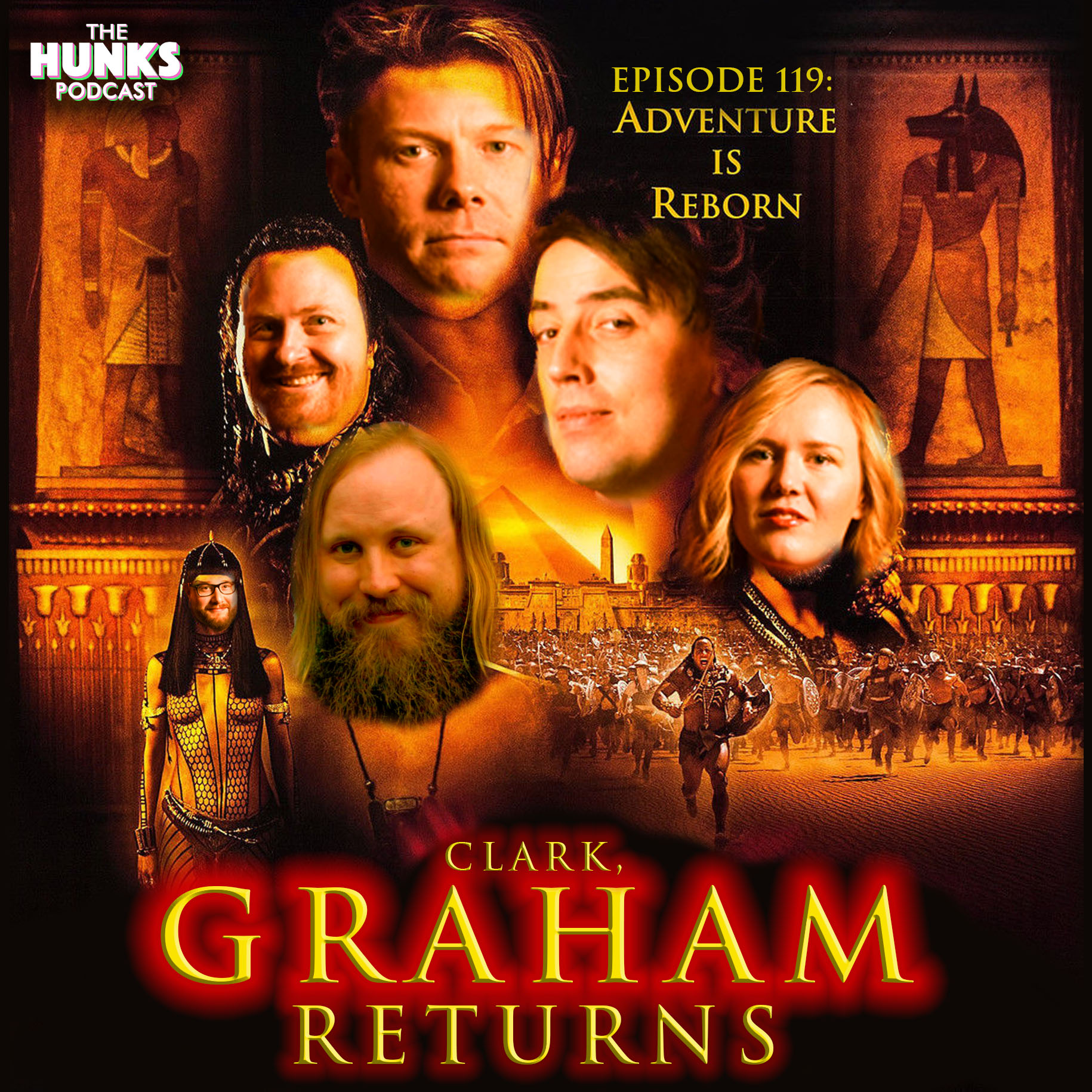 118 GRAHAM RETURNS.jpg