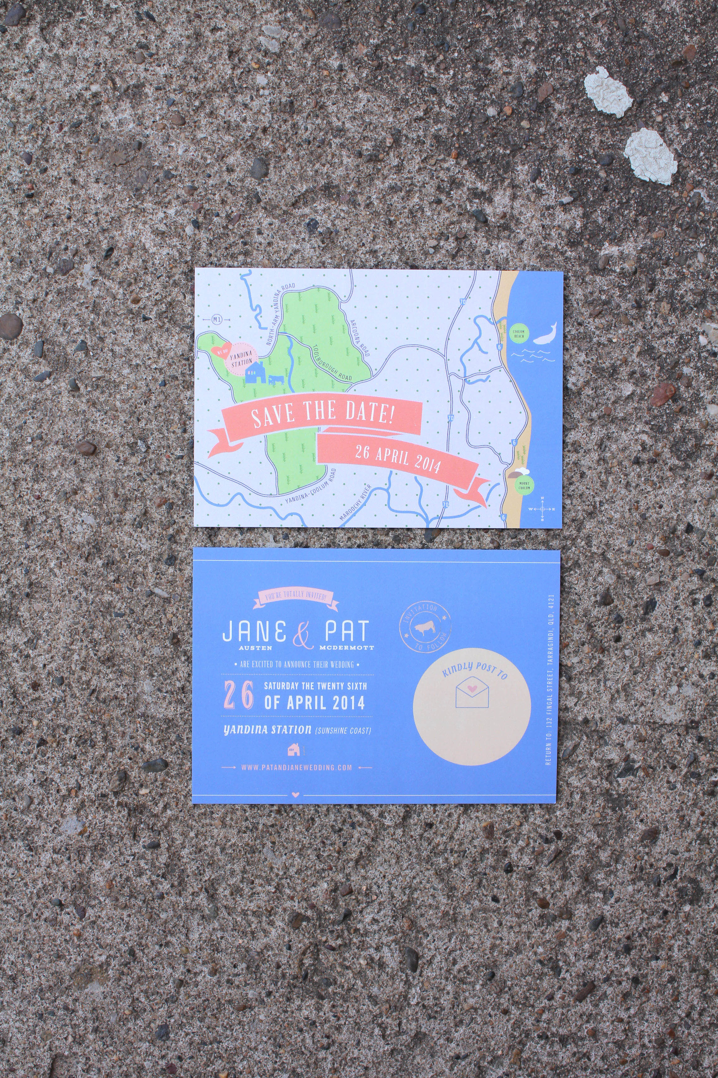 front & back of card 2.jpg