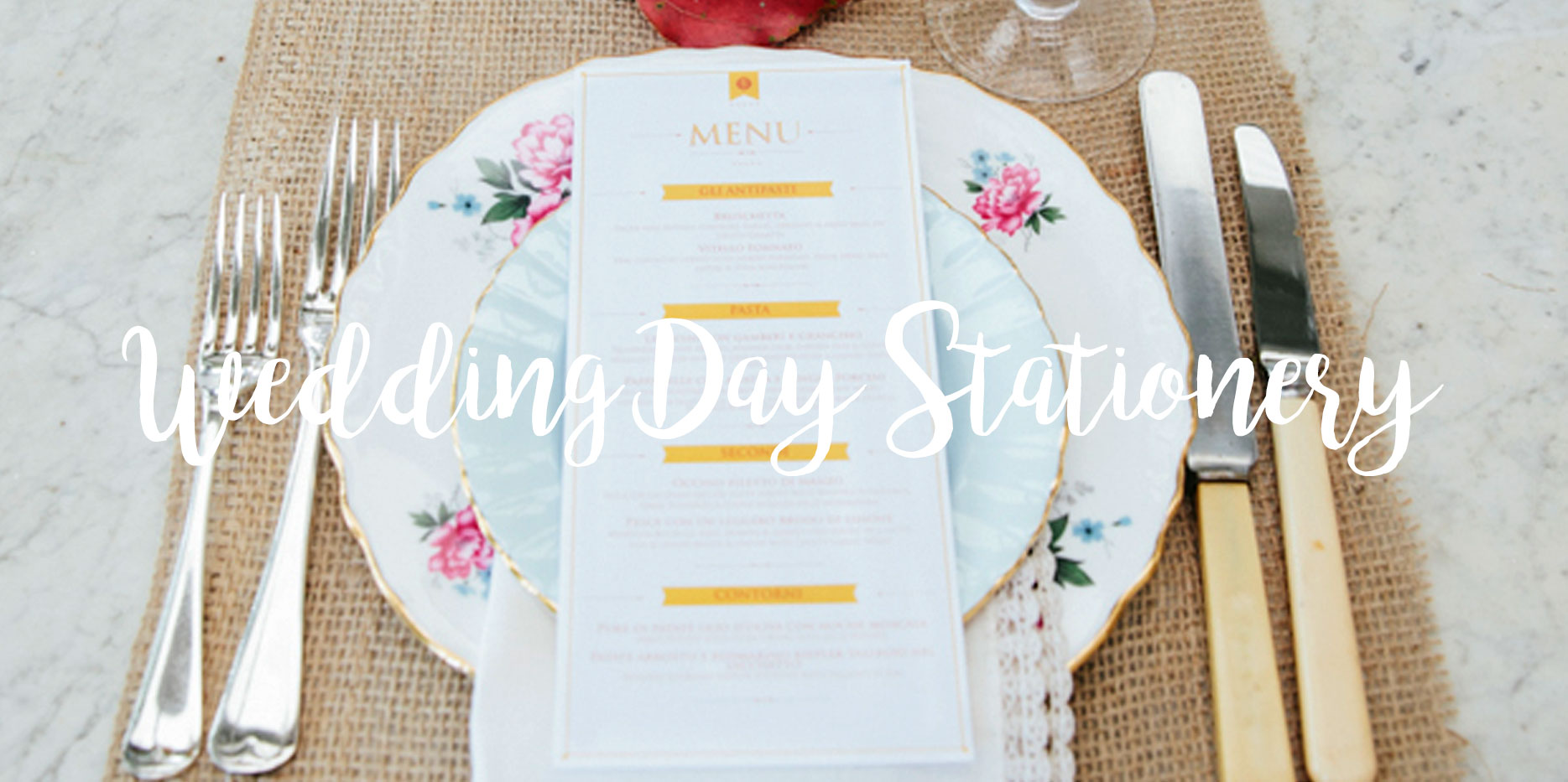 HomePage_Buttons_WeddingDayStationary.jpg