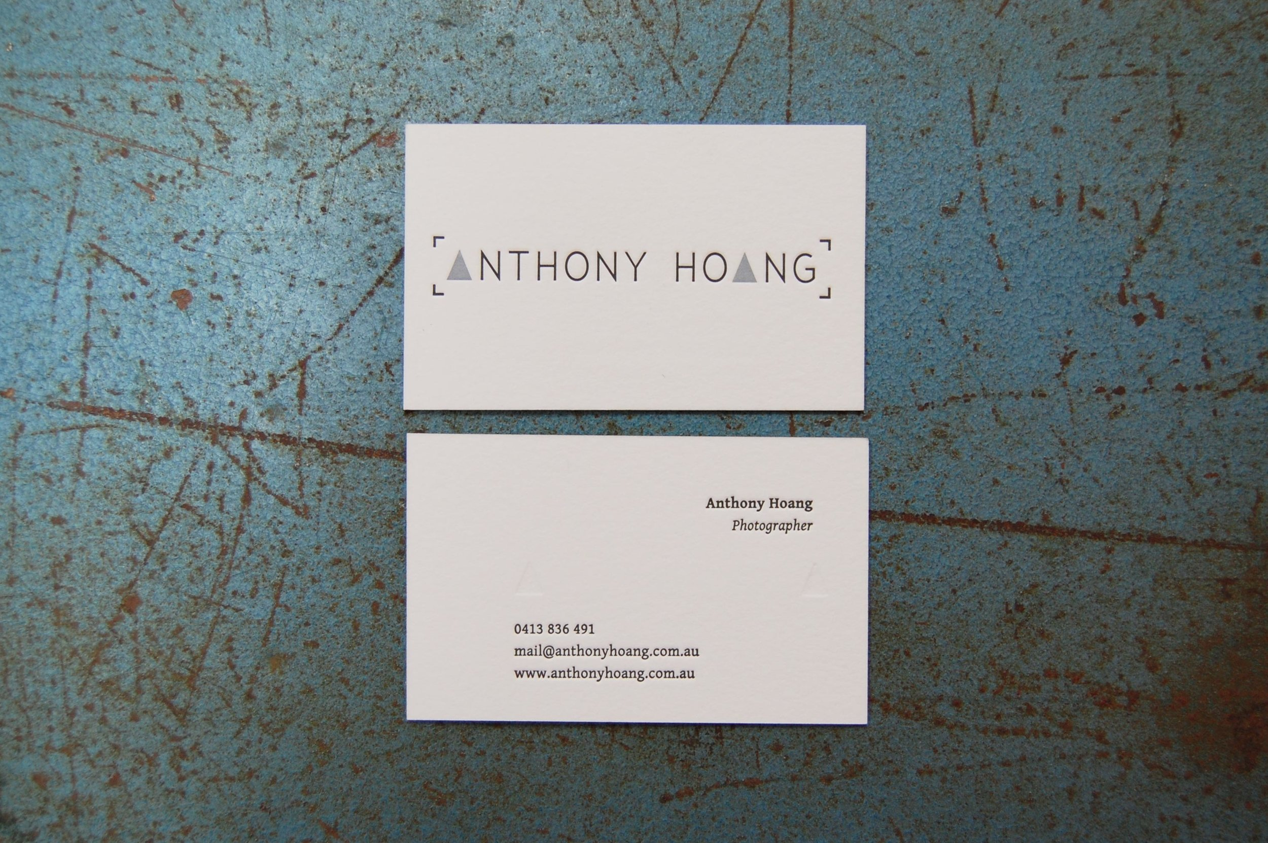 Anthony-Hoang_01.jpg