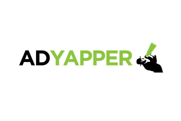 AdYapper   (Closed)  tracks display and mobile ads that generate detailed verification data, consumer sentiment, and viewability.   Year:  2013   Stage:  Seed