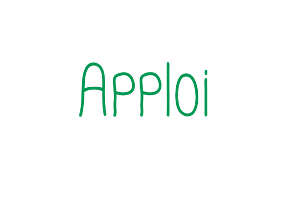 """Apploi  makes hiring simple and accessible for all by utilizing mobile technology. In-store kiosks in turn provide an immediate solution to employers with """"walk-in"""" applications, and the geo-location feature on Apploi ensures that applicants searching for jobs on a personal device will be shown the jobs closest to them first.   Year:  2014   Stage:  Seed"""