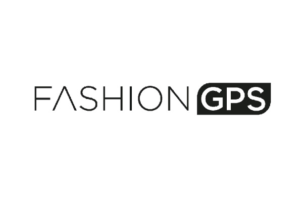 FashionGPS (Merged with Augure), Now LaunchMetrics  provides a web based platform that enables both internal and external communication – bringing companies and their products closer to the marketplace. Whether it's creating deeper relationships between a brand and press or connecting your offices across the globe, Fashion GPS is a solution.   Year:  2011   Stage:  Seed