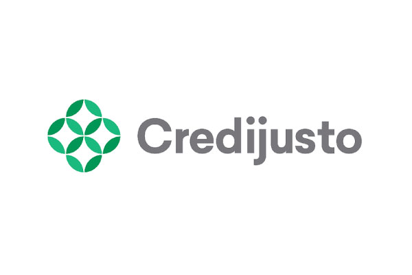Credijusto  offers small and medium sized Mexican companies and quick and reliable credit solutions. Loan approval process is easy, fast and transparent.   Year : 2015, 2019   Stage : Seed (via Flatiron Investors), Series B
