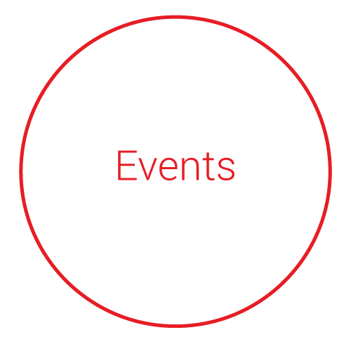 FI-Events-button.png
