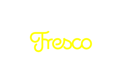 Fresco (Written Down)  provides a platform for anyone to become a reporter. Browse breaking news photos and videos from around the world. See the angles of every story. Report the news as you see it.   Year:  2015   Stage : Seed