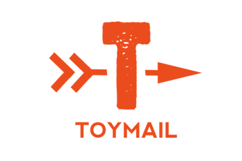 Toymail (Closed)  is a connected platform that entertains, educates, and connects children to those they love, without putting them behind a screen. Allows parents to speak to children via an iPhone app.   Year:  2015   Stage : Seed