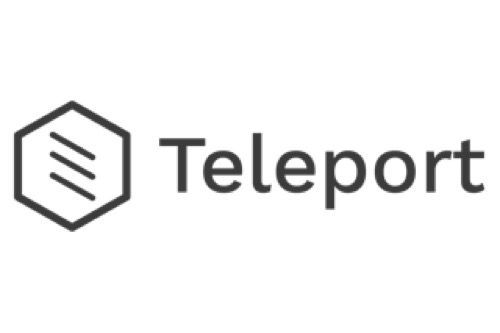 Teleport (Closed)  is an app that allows you to 'teleport' your friends to you via Uber. Simply download the app and send a notification to your friend that will send an Uber to bring them to your location. The company also has many B2B uses.    Year : 2015   Stage : Seed