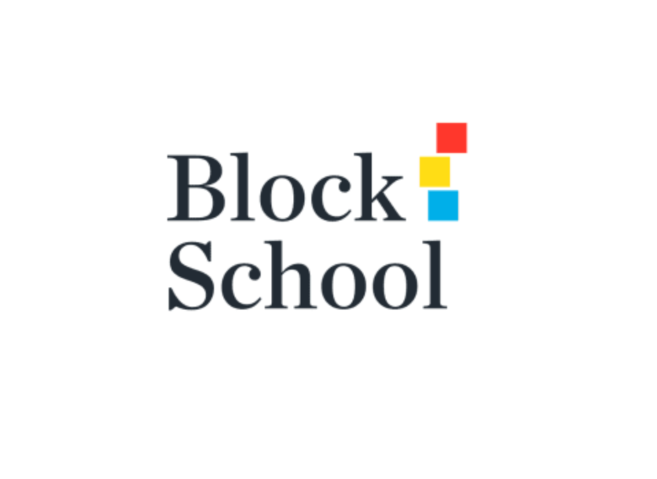 BlockSchool (f/k/a Lingoland; Closed)  is an immersive foreign language learning platform. The product enables teachers and tutors to create interactive virtual environments for students to learn by doing.   Year : 2015   Stage : Seed