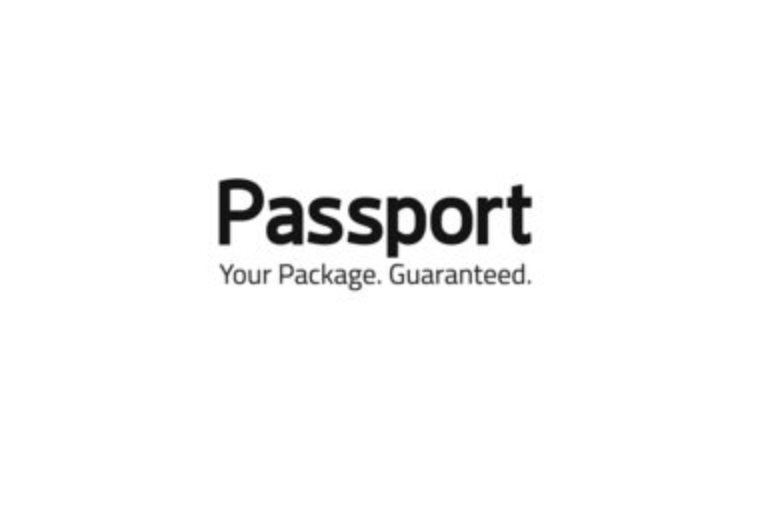 Passport  is an asset-light international shipping solution that selects the optimal route to any global destination. Passport is building a brand around this virtual delivery network and underpinning it with 'The Passport Guarantee' - no-hassle money back guarantee for any undelivered package.   Year:  2018   Stage : Seed
