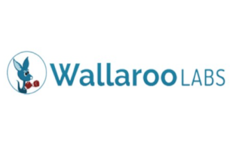 Wallaroo Labs  offers full lifecycle support for building, scaling, and running Python-based data algorithms and applications. Wallaroo provides rapid deployment at a very low operating cost, and elastic capacity with zero downtime for your applications in big data, stream processing, machine learning, and microservices.   Year:  2018   Stage : Seed