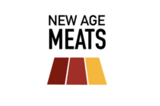 New Age Meats  is a biotechnology and food company that focuses on rapid development of healthy cell-cultured meats, grown from animal cells (versus via animal slaughter).   Year:  2018   Stage : Pre-Seed