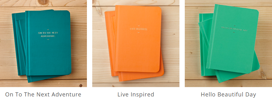 inspirational notebooks.png