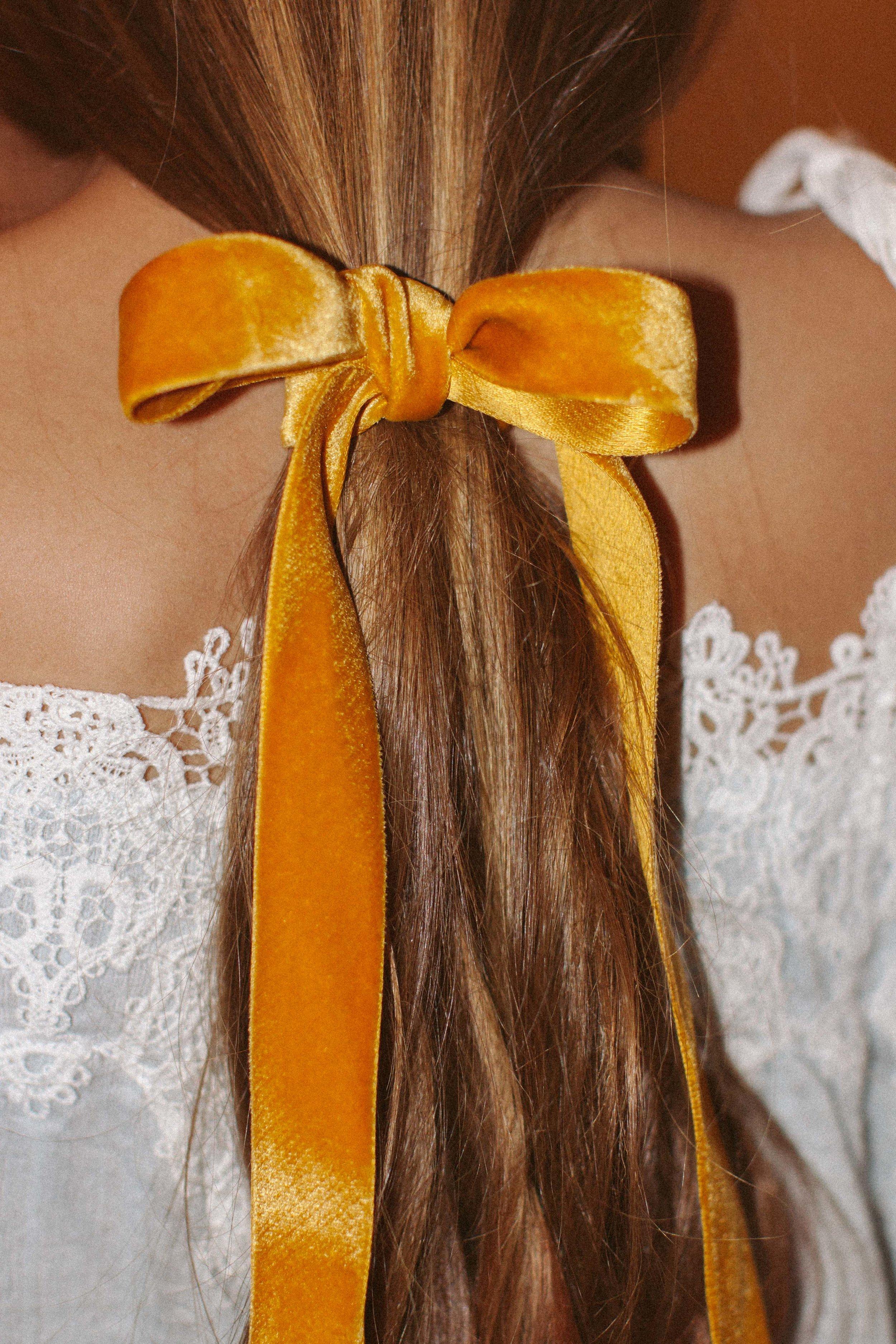 Ribbon-5950.jpg