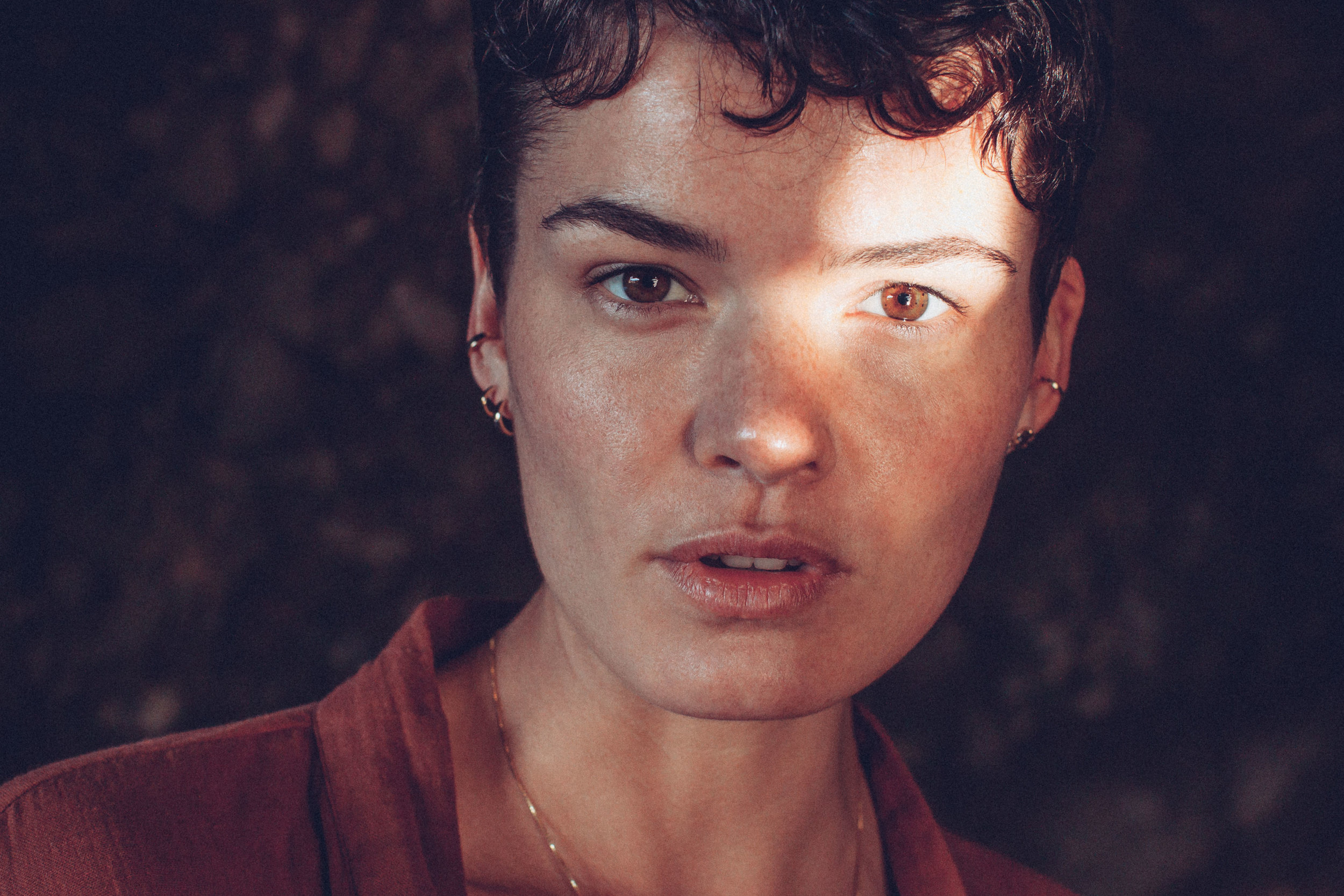 Anne x Stacie Hess Jewels