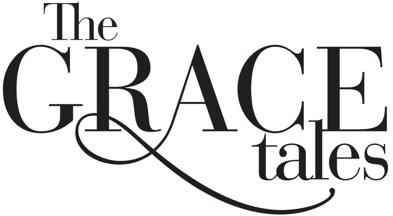 Grace_Tales_logo.png
