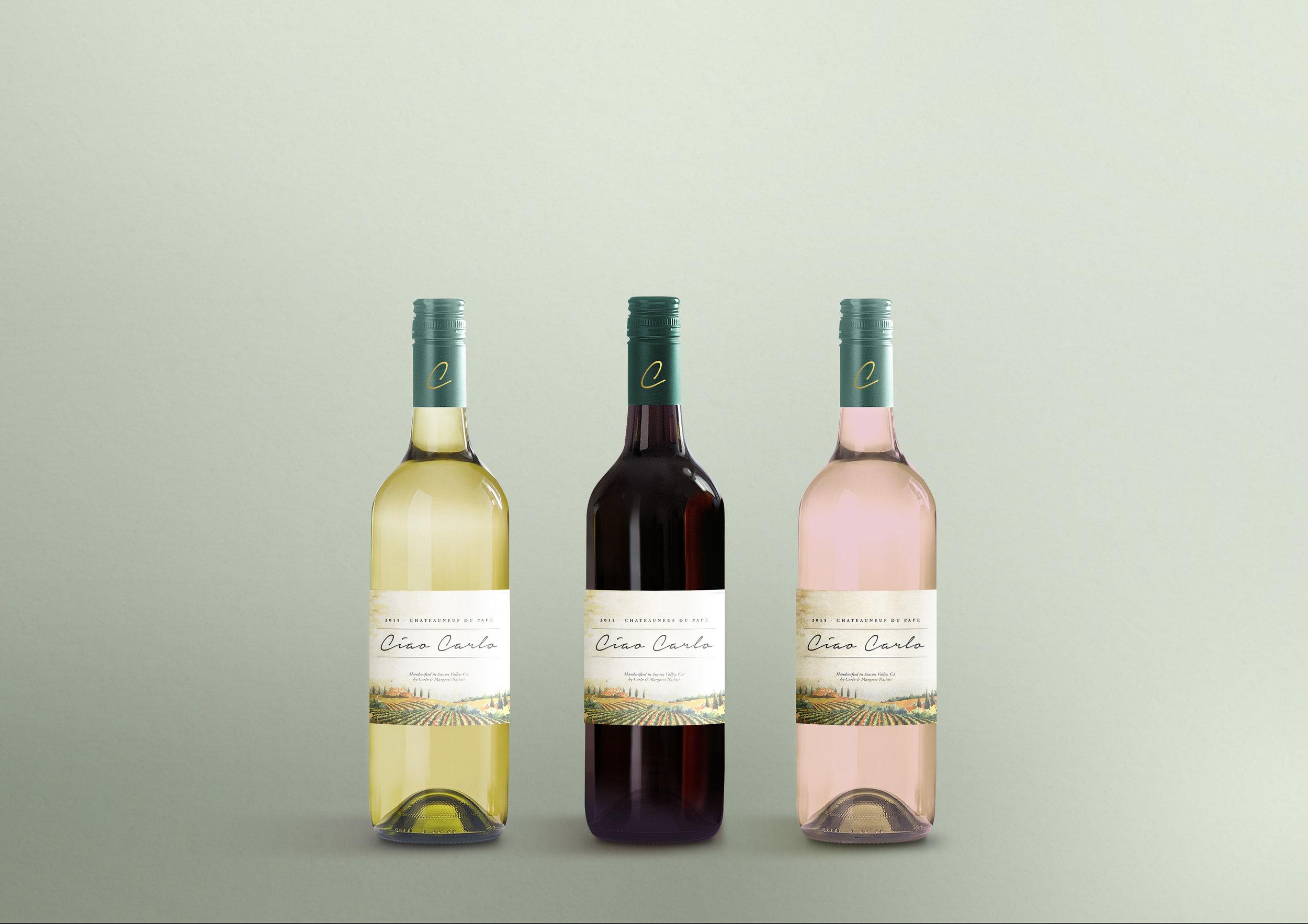 mockup wine.jpg