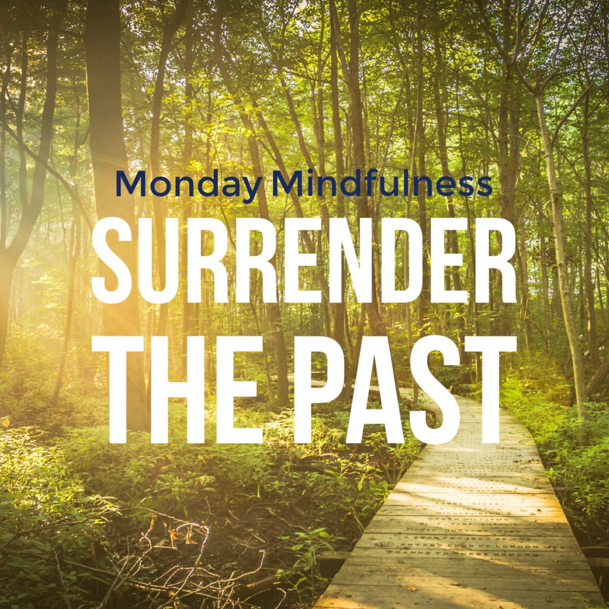 Mm surrender the past.jpeg