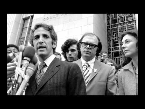 The Most Dangerous Man in America:  Daniel Ellsberg and the Pentagon Papers. Directed by Judith Ehrlich.