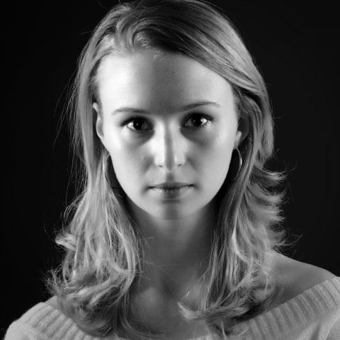 Director Jennifer Bonior.