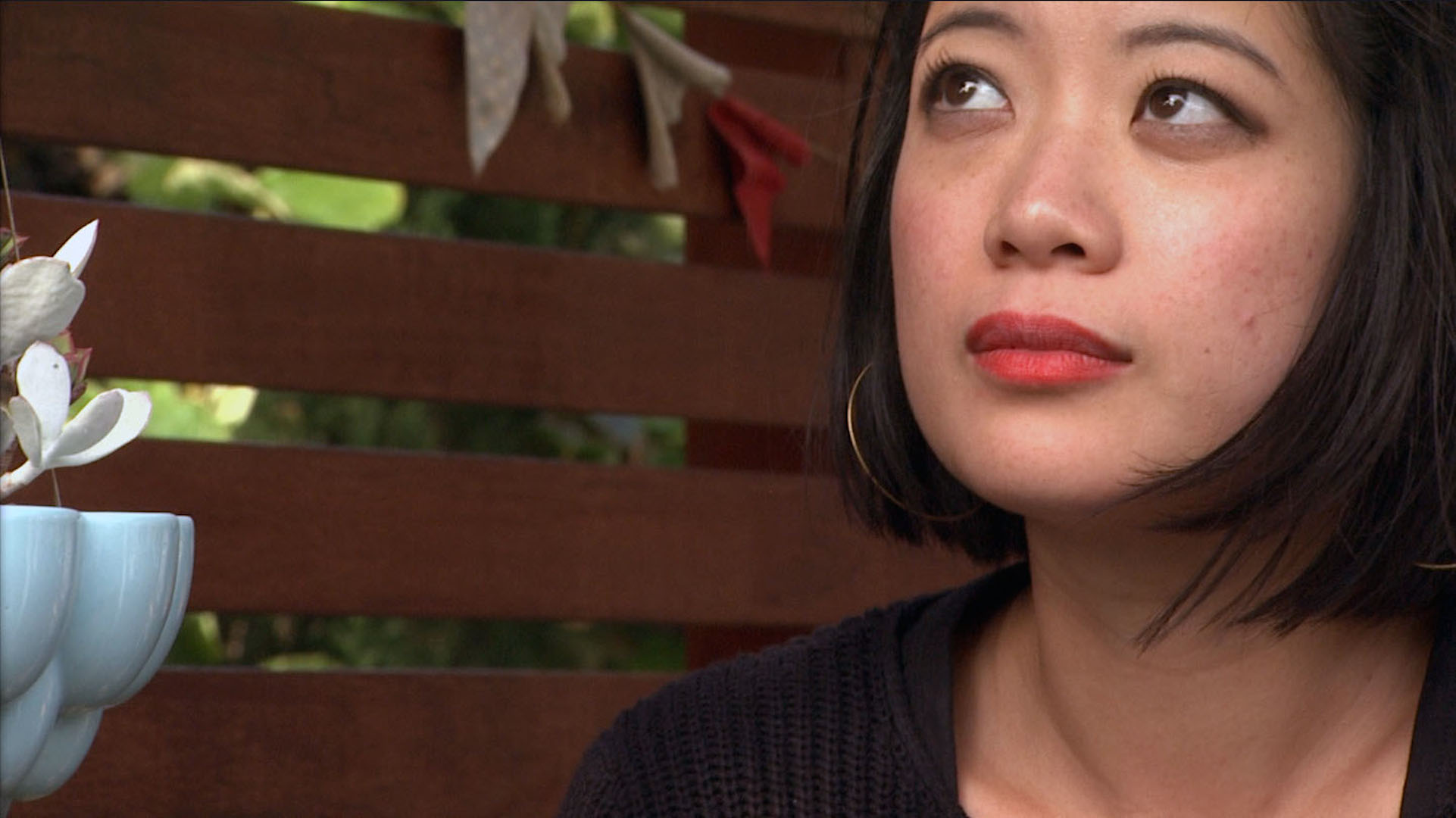 Homesong - Sophie Koh