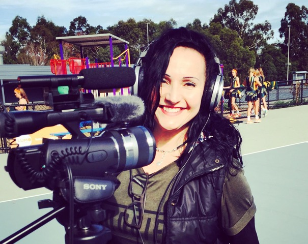 25.12 Director Stella Dimadis