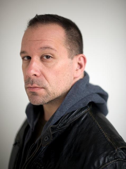 Sole Proprietor Director Dan Eberle