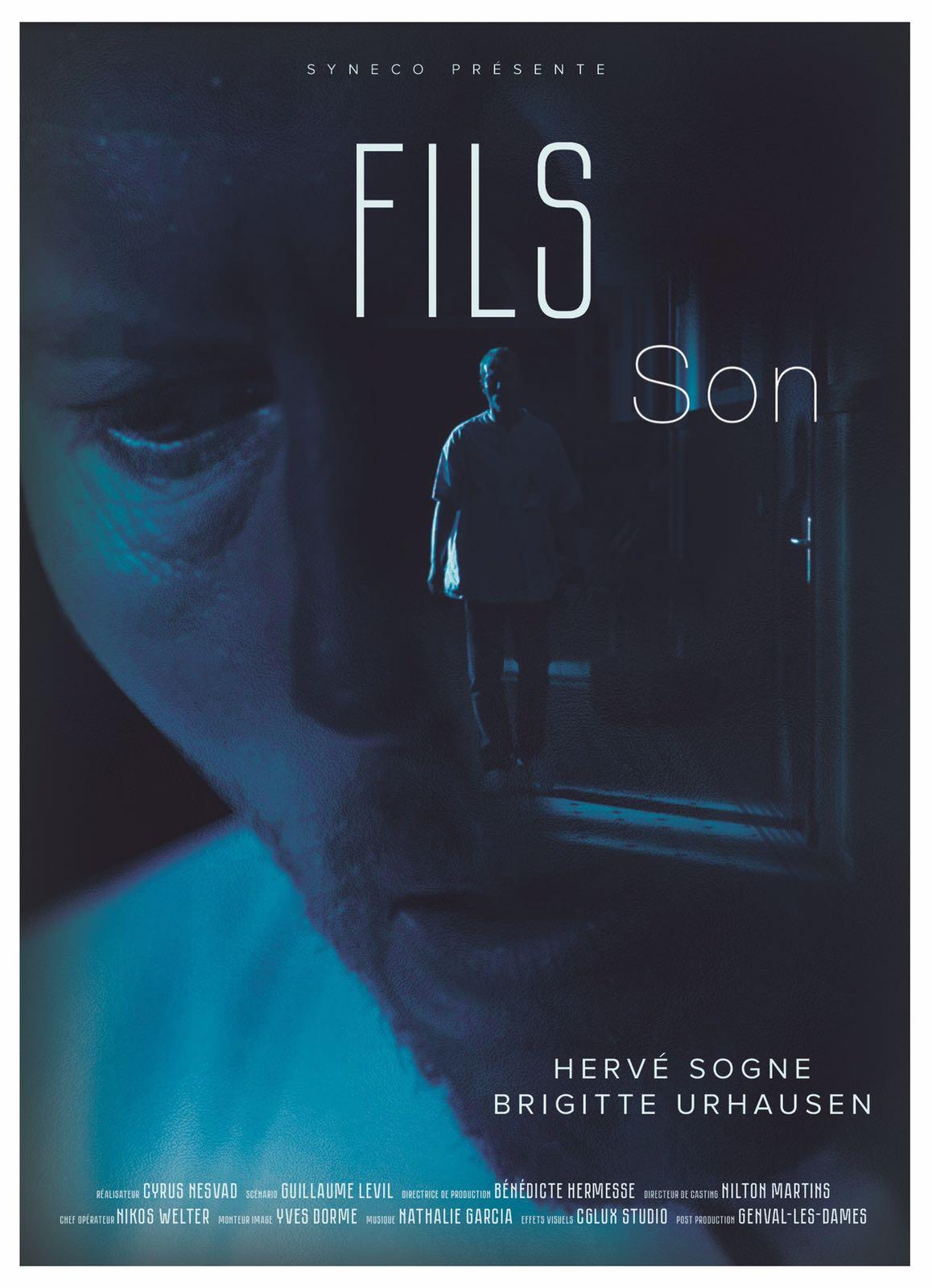 FILS ( SON)