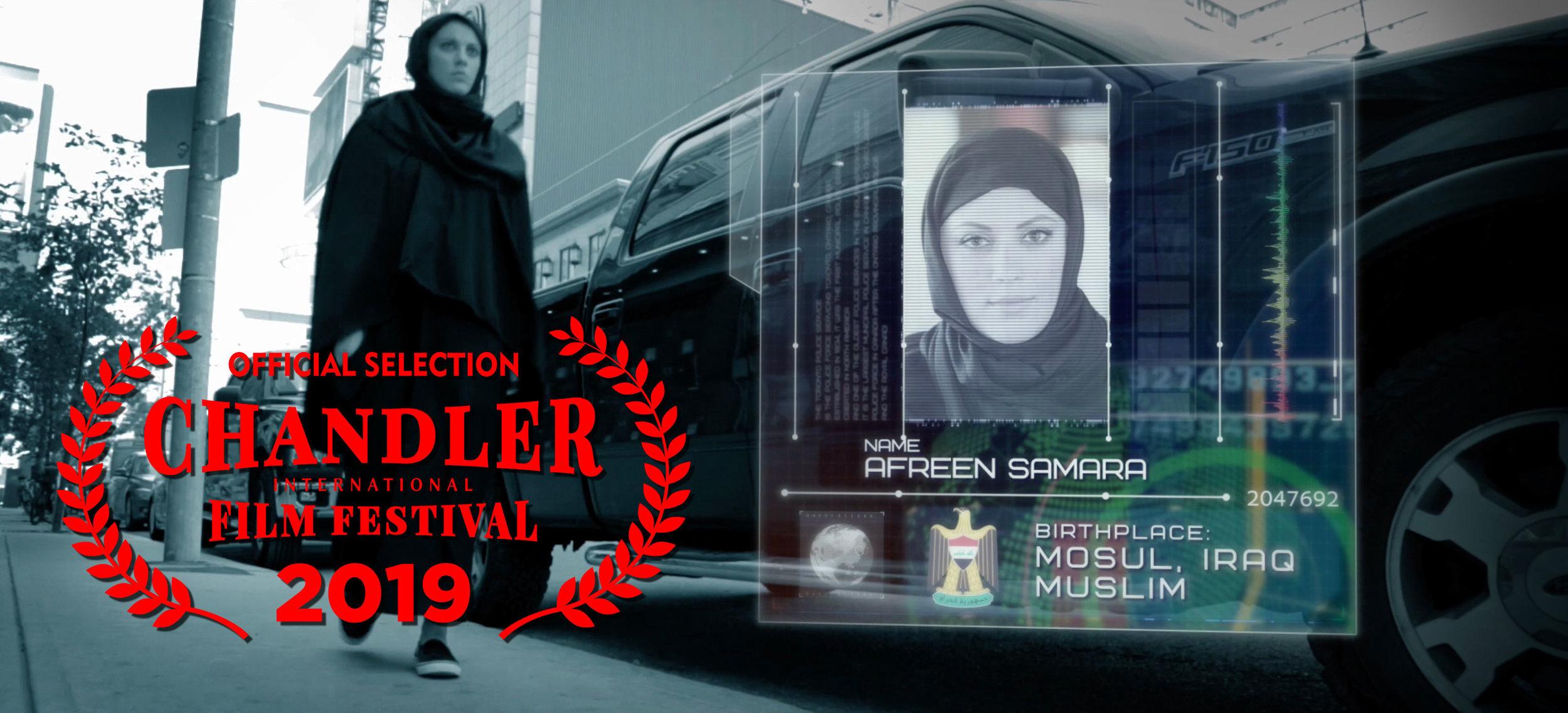 Afreen-Chandler-newsletter.jpg