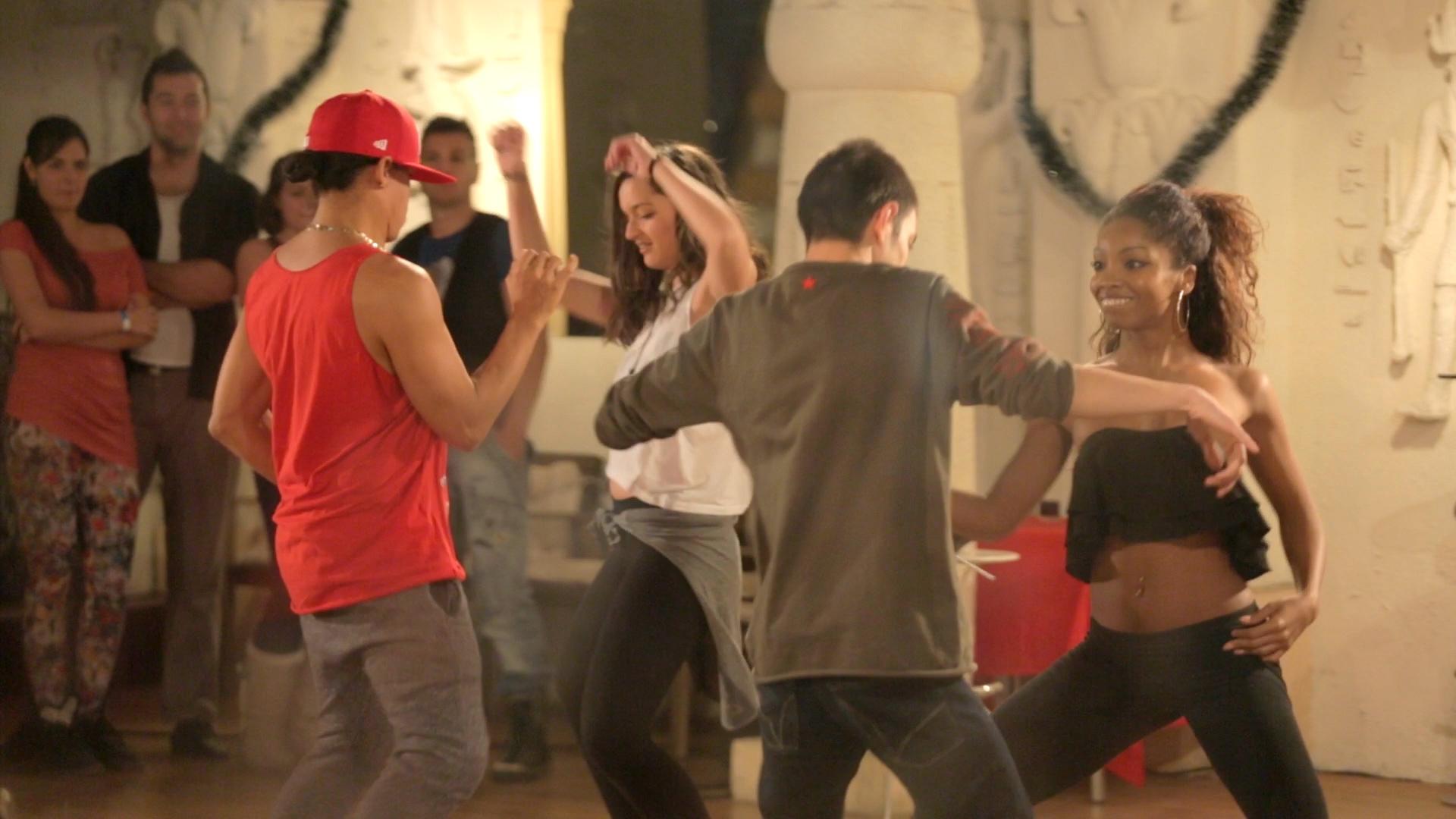 Seo and Eneris Team Dance 4.jpg