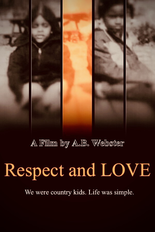 Respect and LOVE poster