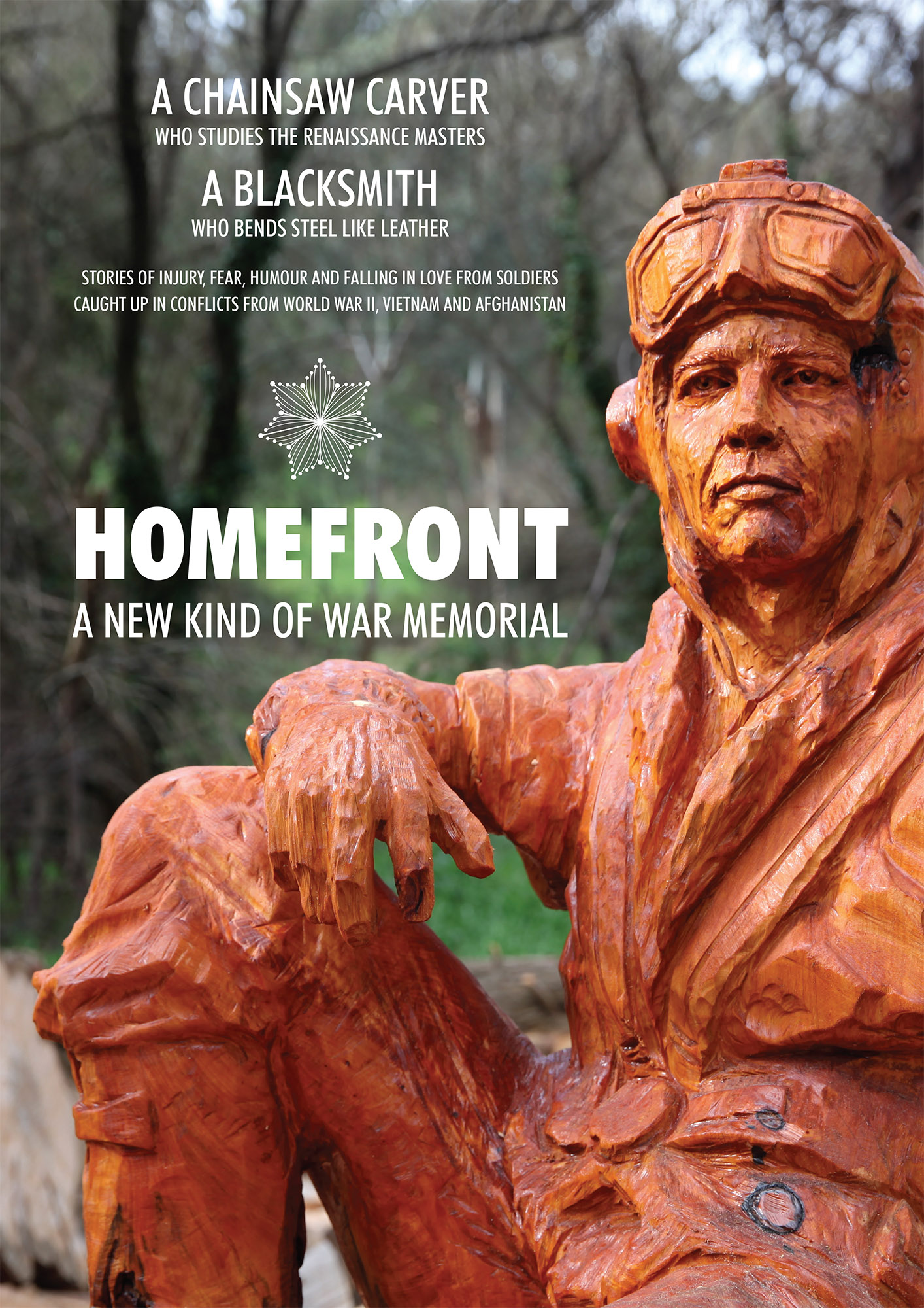 Homefront Documentary A3 Poster.jpg