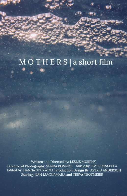 Mothers poster 2.jpg