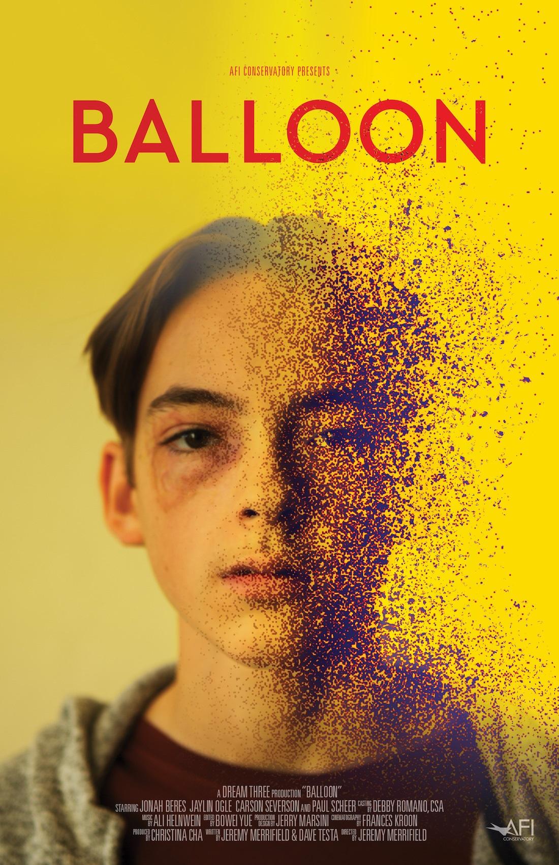 BALLOON_poster_RGB.jpg
