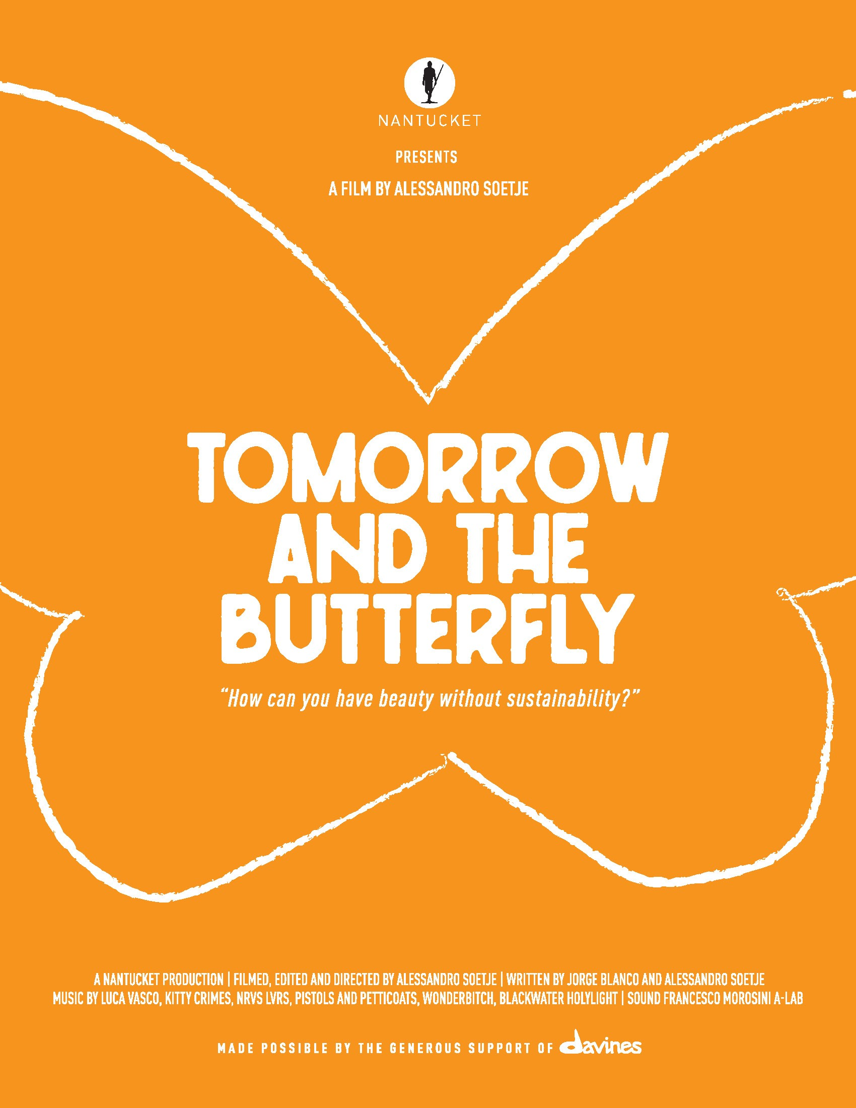 Tomorrow and The Butterfly Poster Final.jpg