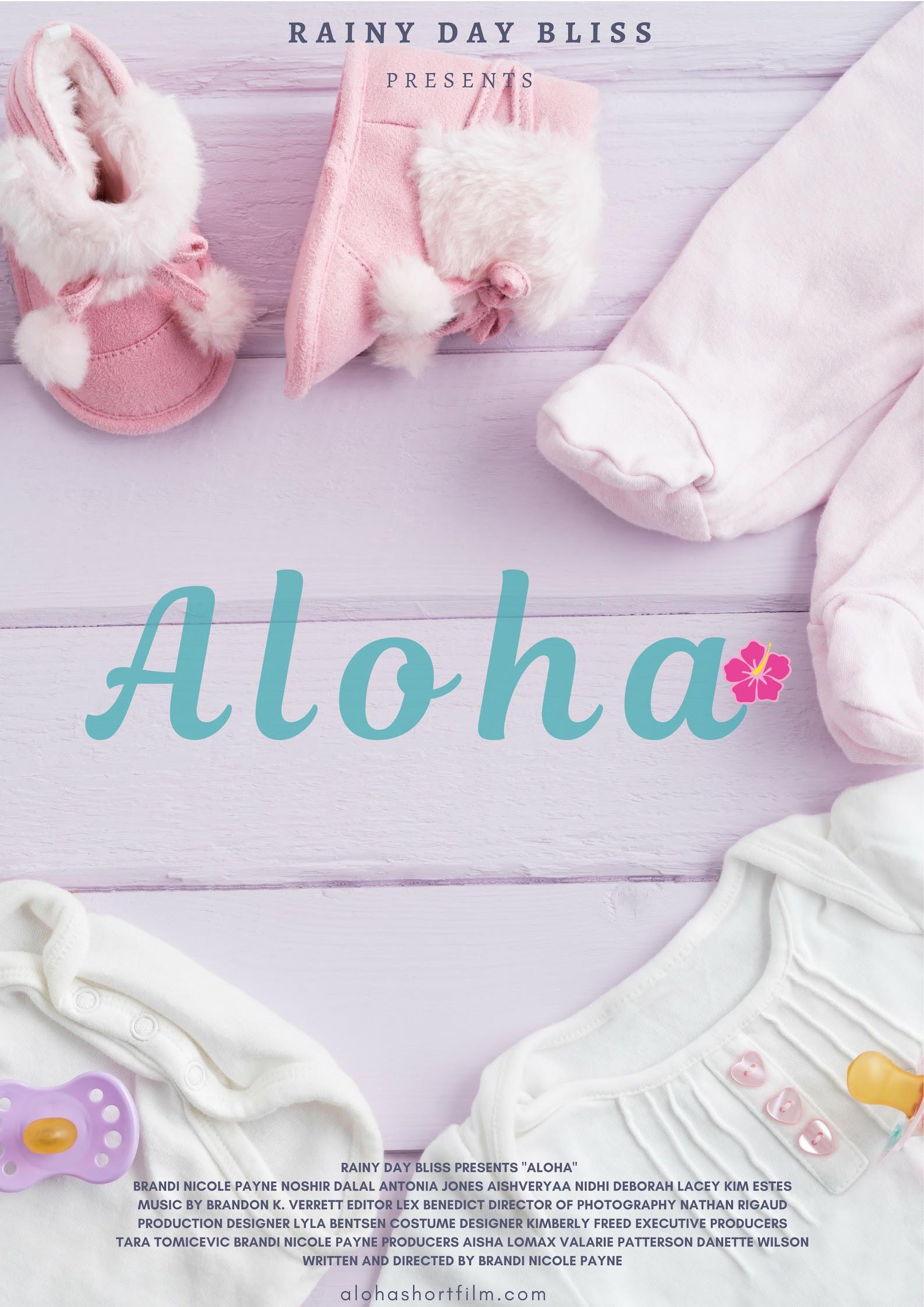 1550550552-Aloha Poster.jpg