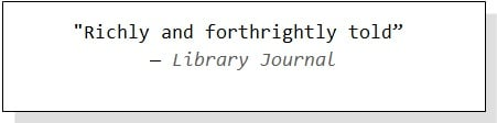 Library Journal.jpg