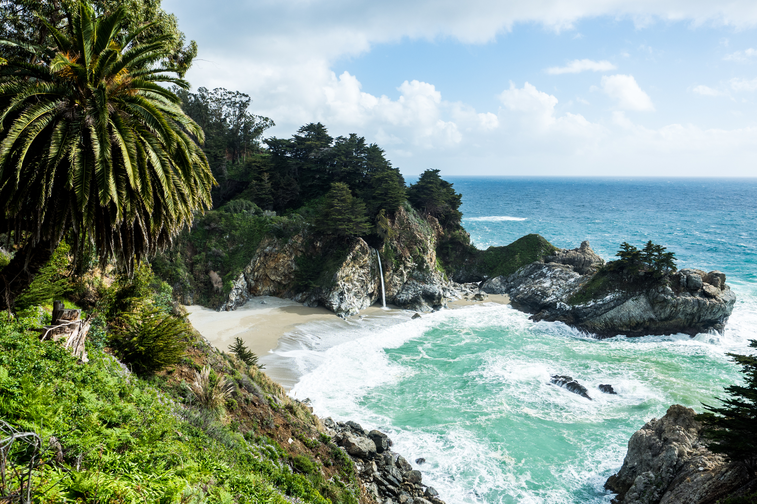 big sur (3 of 9).jpg