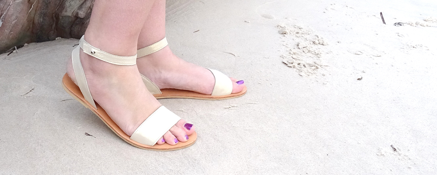 sandals at the beach.jpg