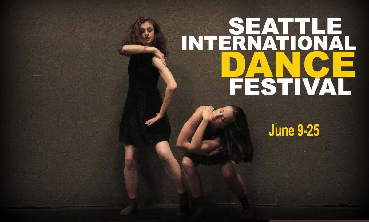 Photo by Afshin Odabaee | Courtesy SIDF/Khambatta Dance Company