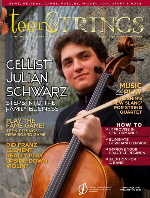 Teen Strings March:April:May 2009 - Julian Schwarz.jpg