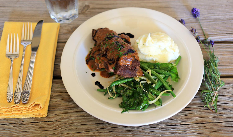 Snake Creek Grill Food Shots-8.jpg