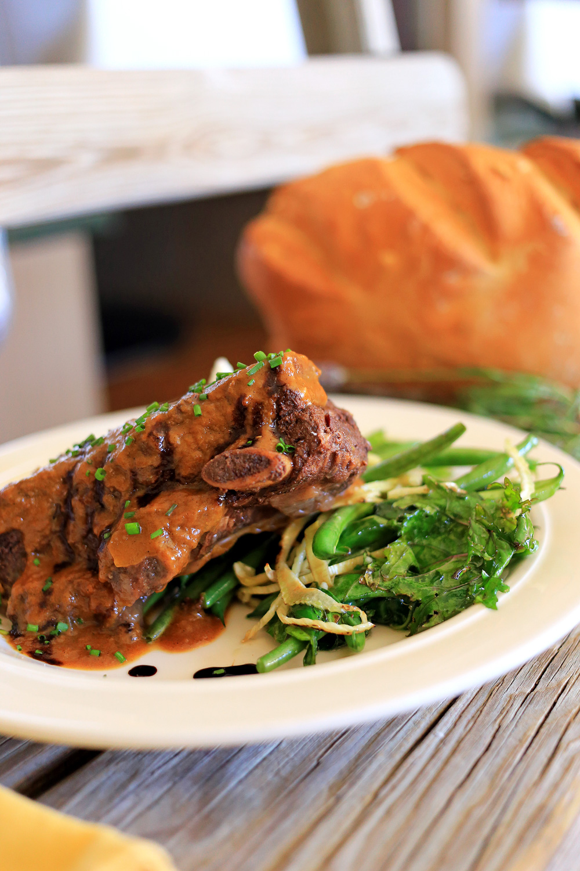 Snake Creek Grill Food Shots-9.jpg