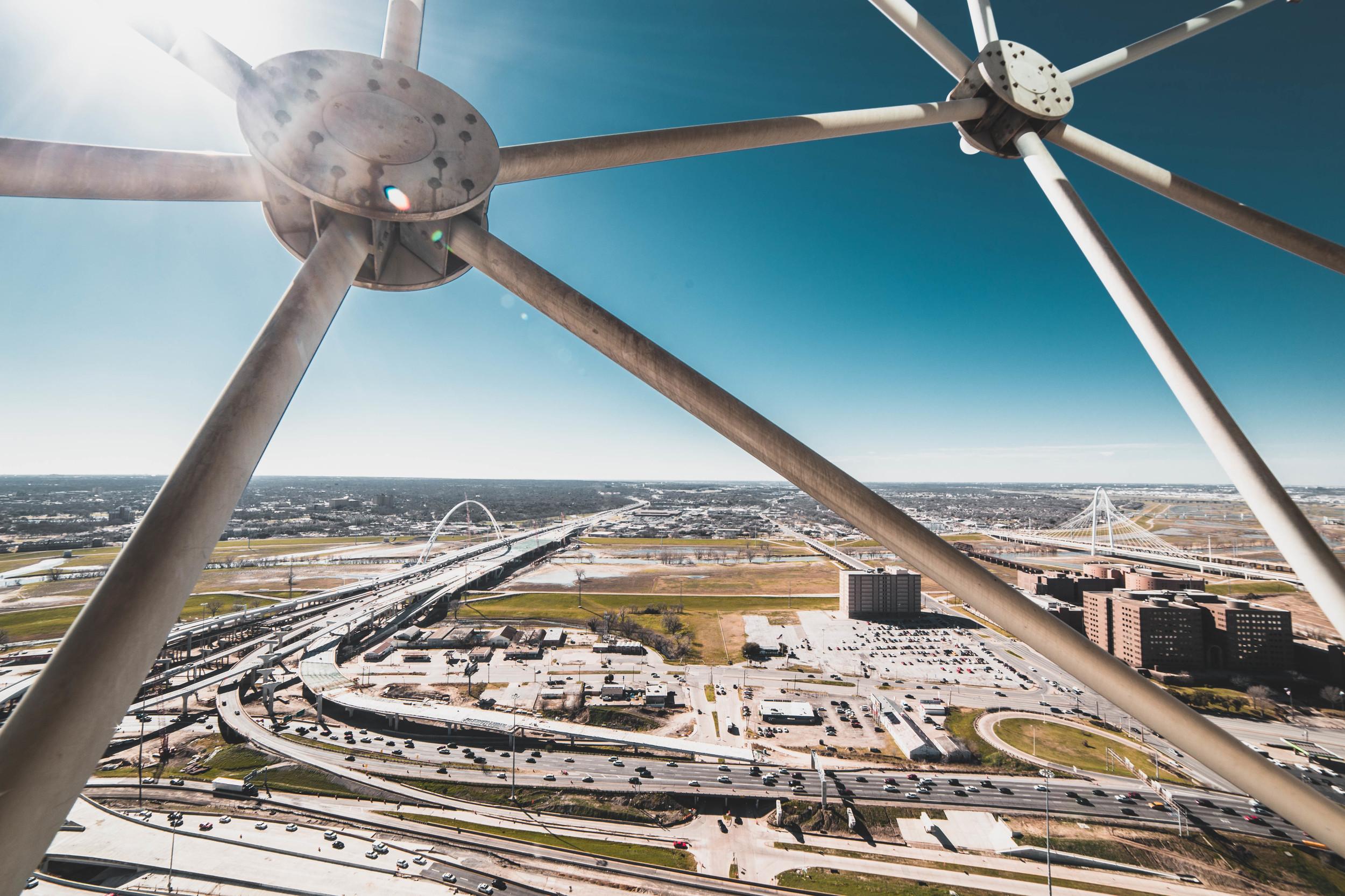 Dallas-GeoDeck-1.jpg