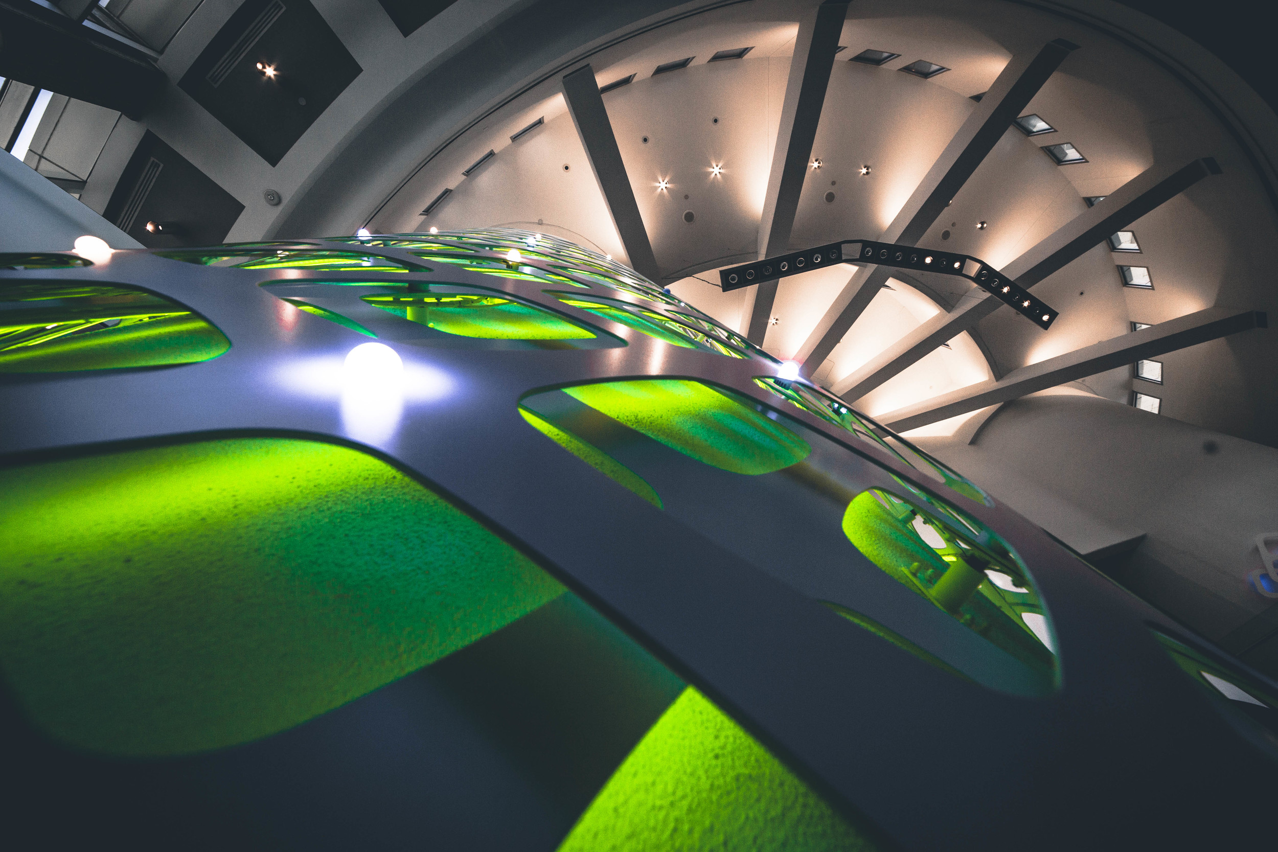 Dallas-GeoDeck-Lights-1-2.jpg