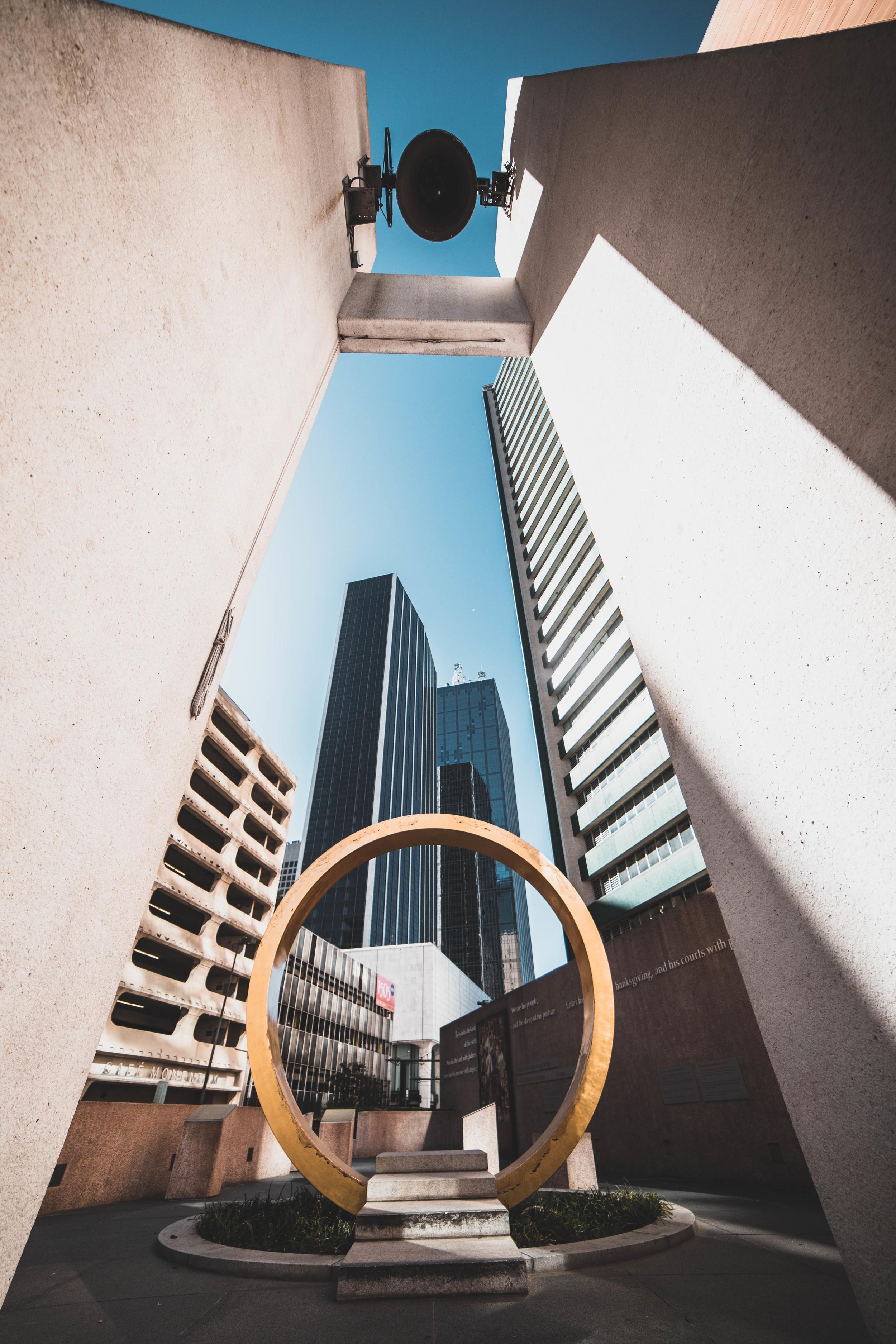 Dallas-GeoDeck-Ring-1.jpg