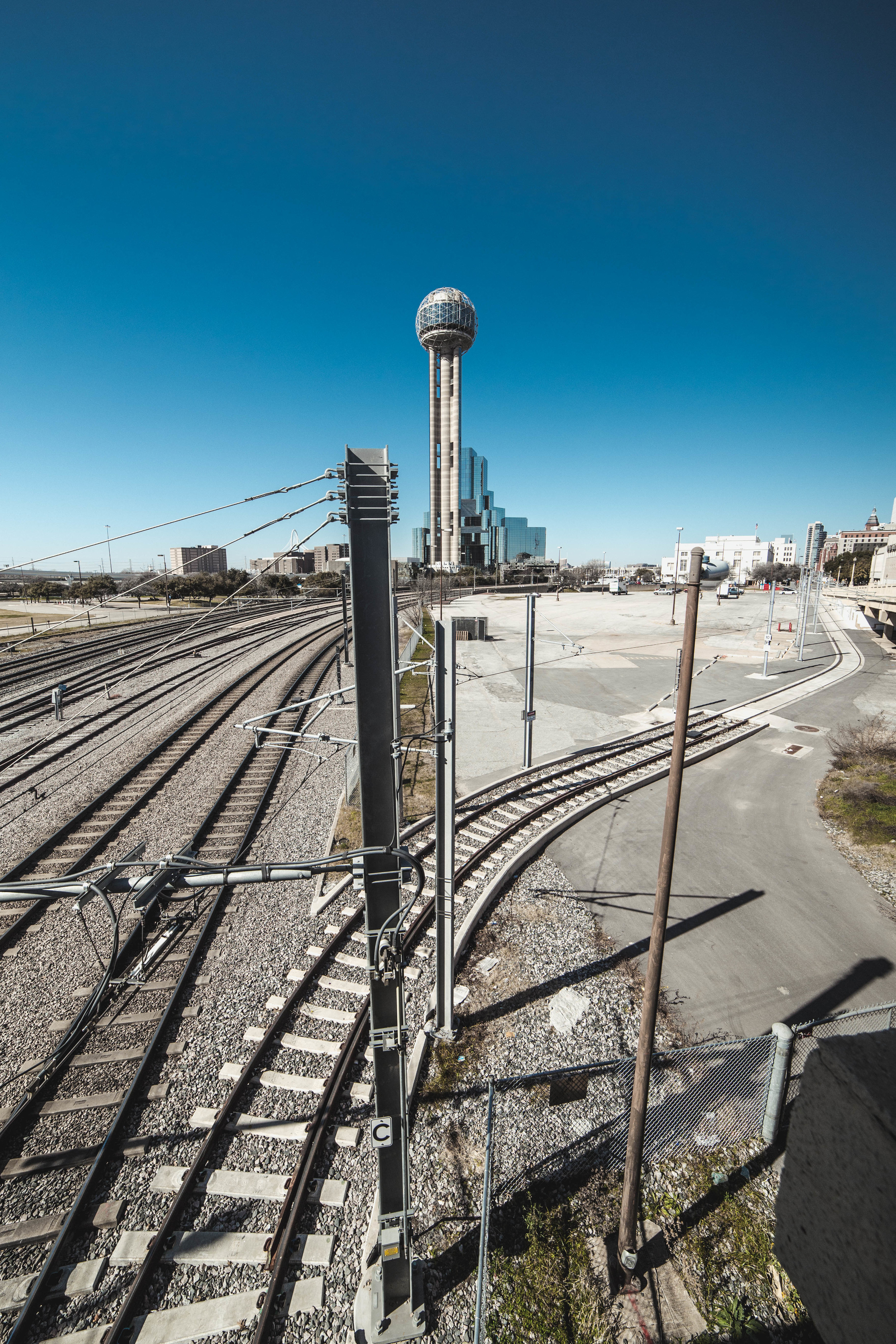 Dallas-Houston-Bridge-1.jpg
