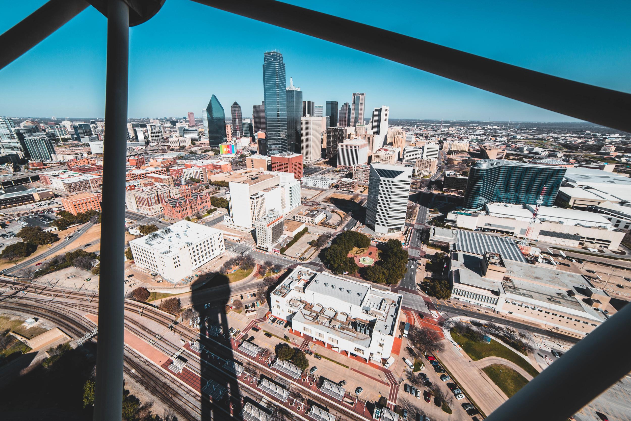 Dallas-Skyline-Bday-1.jpg