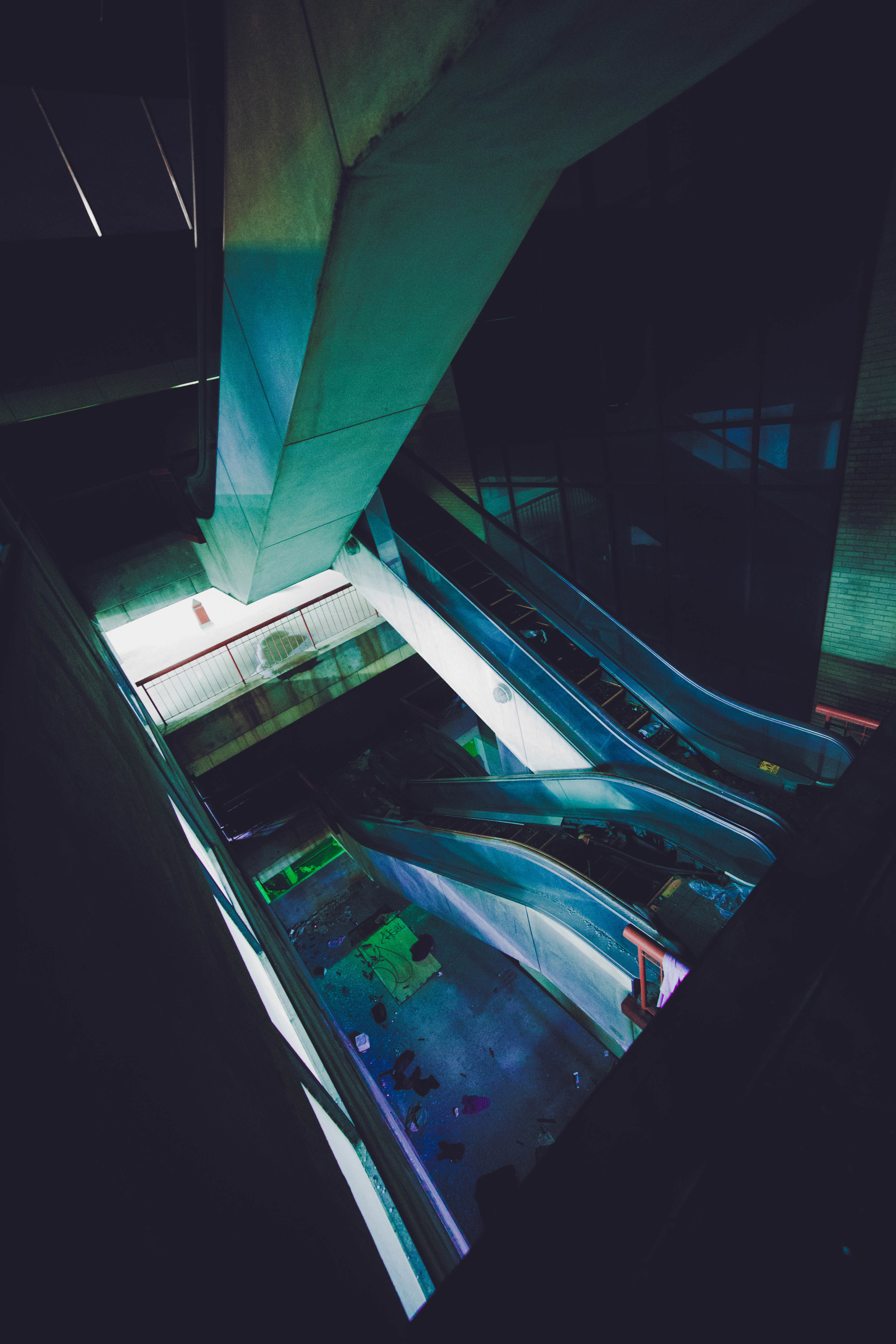 Abandoned-Version3-4.jpg