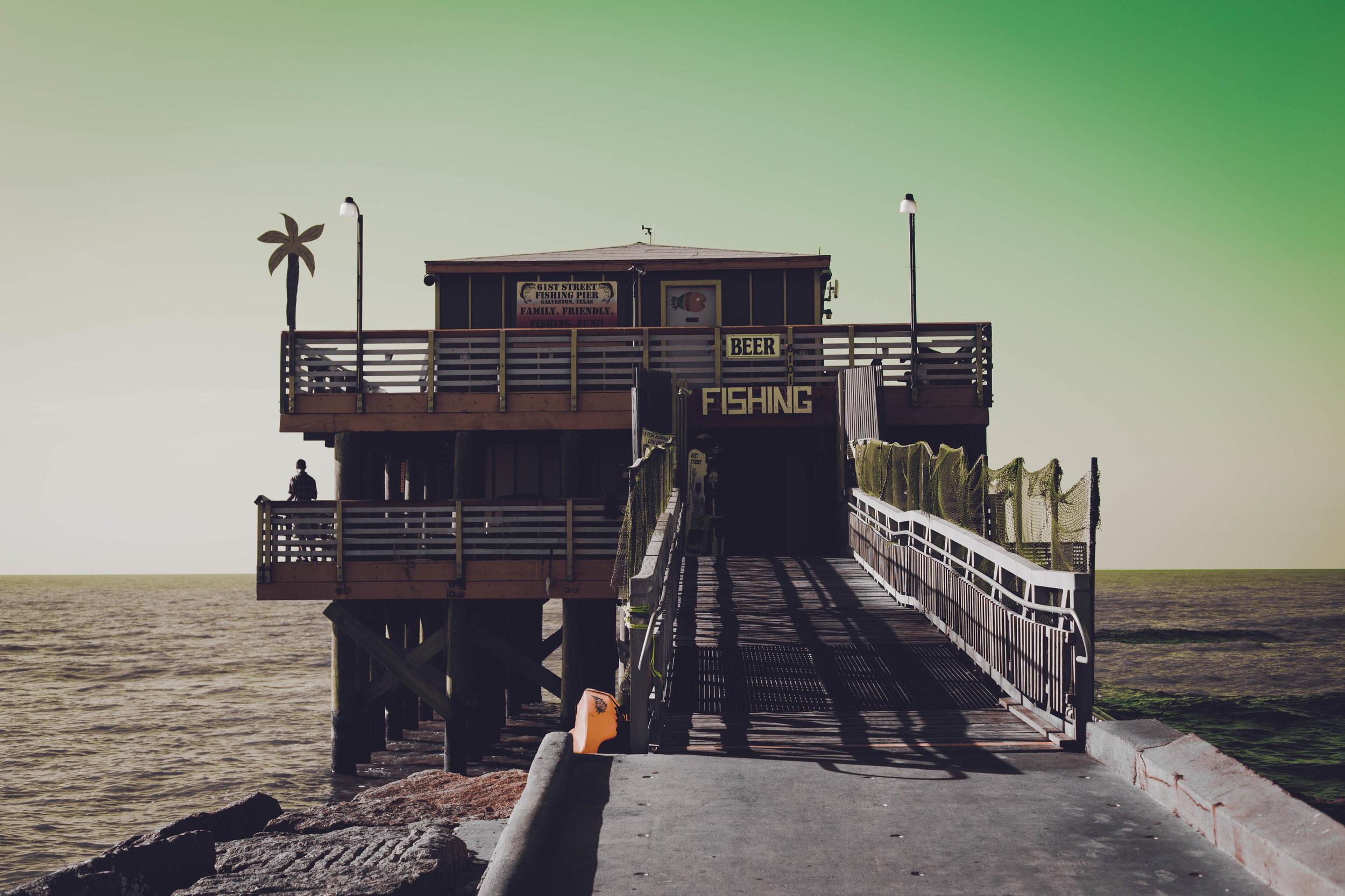 Galveston-Fishing-2.jpg